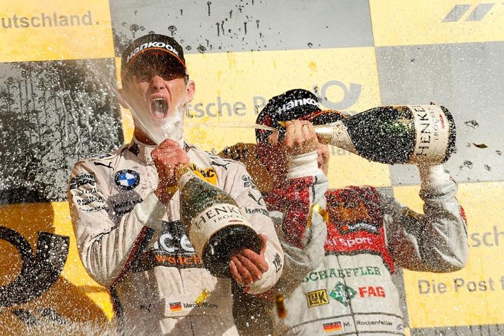 wittmann champagne