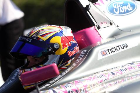 dan-ticktum-british-f4