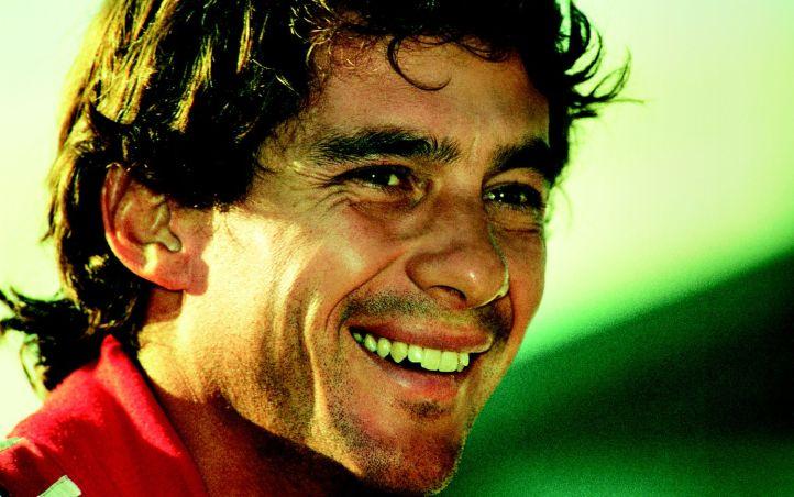 Senna-movie-Smiling-Ayrton-1.jpg