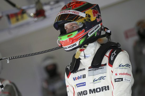 brendon-hartley-currently-drives-for-porsche