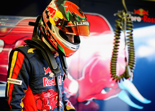 Brendon+Hartley+F1+Young+Drivers+Testing+Day+kyERMjGPmn8l