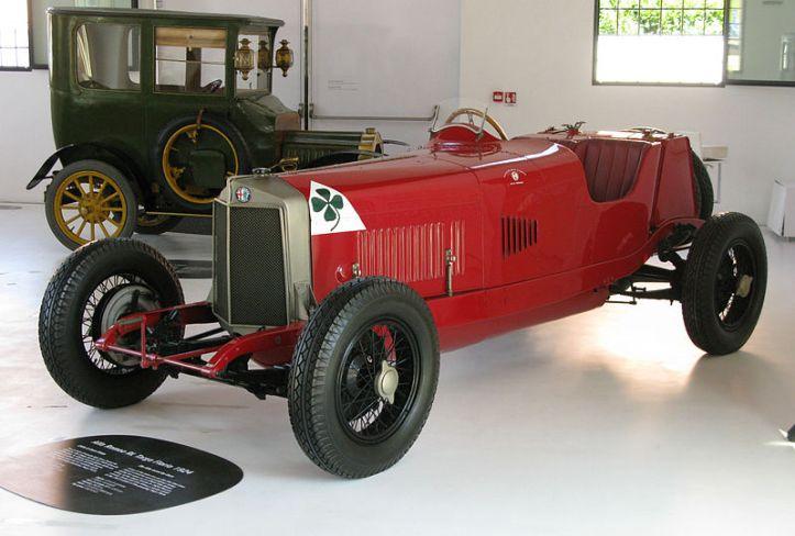 Alfa_Romeo_RL_Targa_Florio_fl